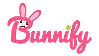 Bunnify